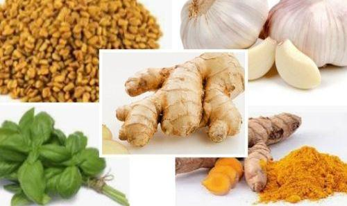 These, Not Pharmaceuticals, Can Help Boost Our Innate Immune ...