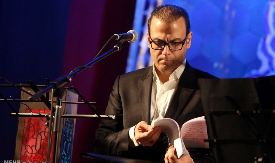 علیرضا قربانی از اجرای آهنگ جام جهانی انصراف داد: اصالت هنری موسیقی من با خروجی سفارشی دستاندرکاران ناهمگون است