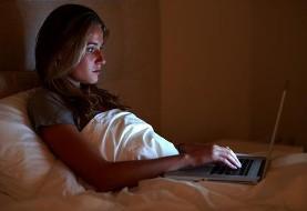 دلایل علمی برای اینکه شب تا دیروقت بیدار نمانید