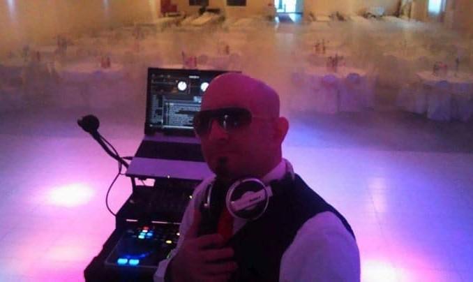 Yalda Night with DJ2000 Erfan