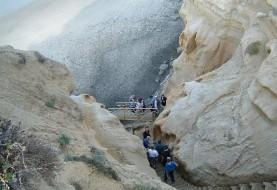 Hikhing & Nature Exploration
