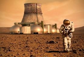 تحقیقات ناسا تایید کرد: ساکنان رامسر ایران، گزینههای ایدهآل برای سفر به عمق فضا