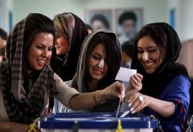 شایع ترین عمل زیبایی در ایران: حداقل سن برای جراحی بینی در زنان و مردان چیست؟