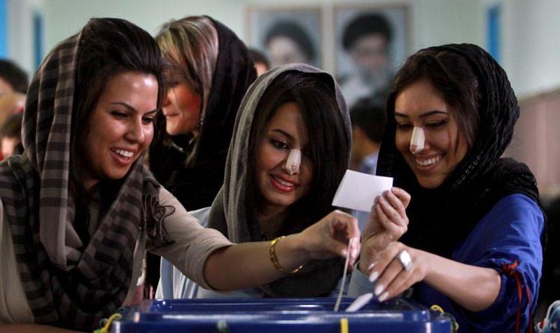 شرایط انجام جراحیهای زیبایی در دوران کرونا در پایتخت جراحی بینی دنیا: تهران
