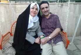 تاجزاده: مسئولیت بیانه ۷۷ نفره در دفاع از حق اعتراض مردم و محکومیت خشونت را میپذیرم
