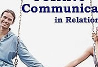 Lecture on Effective Communication and Healthy Relationships
