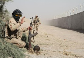 فرمانده کل سپاه: ۵ نفر از ۲۵ مرزبان میرجاوه در اختیار دولت پاکستان هستند و به زودی عملیات مبادله انجام خواهد شد