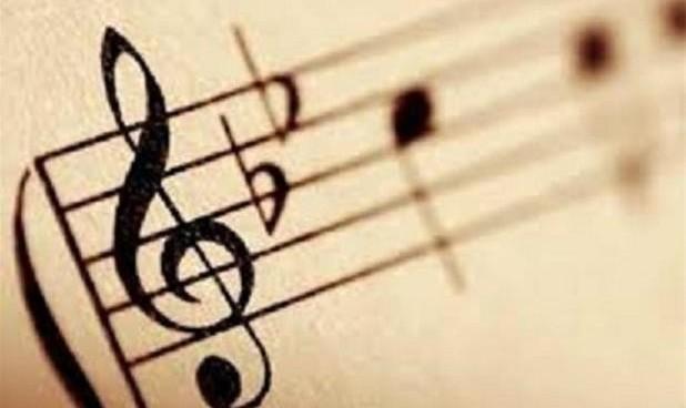 Music Classes: Persian Tar, Setar and Guitar by Barbod Valadi