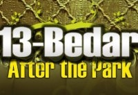 ۱۳-Bedar After the Park Party