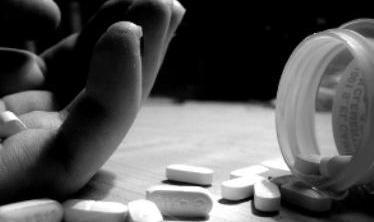 مرگ مشکوک و احتمال خودکشی سه دختربچه اهل آستانه اشرفیه با قرص برنج