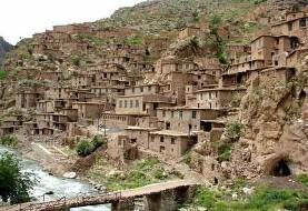 تیراندازی به آمبولانس هلالاحمر کامیاران کردستان: راننده آمبولانس کشته شد
