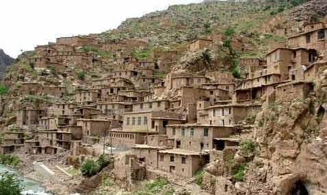 سخنرانی: آقای علی جوانمردی تحت عنوان کردستان در جلسه ماهانه گروه شباهنگ
