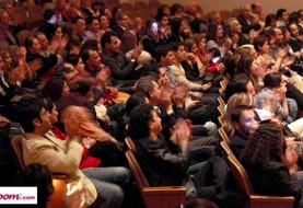 ایرانیان خارج از کشور چگونه بلیط کنسرت میخرند؟