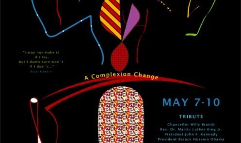 Iranian Movies in XXIV Black International Cinema Berlin 2009