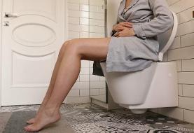 یافتههای جدید برای جلوگیری از ابتلا به ویروس کرونا پس از دستشویی رفتن