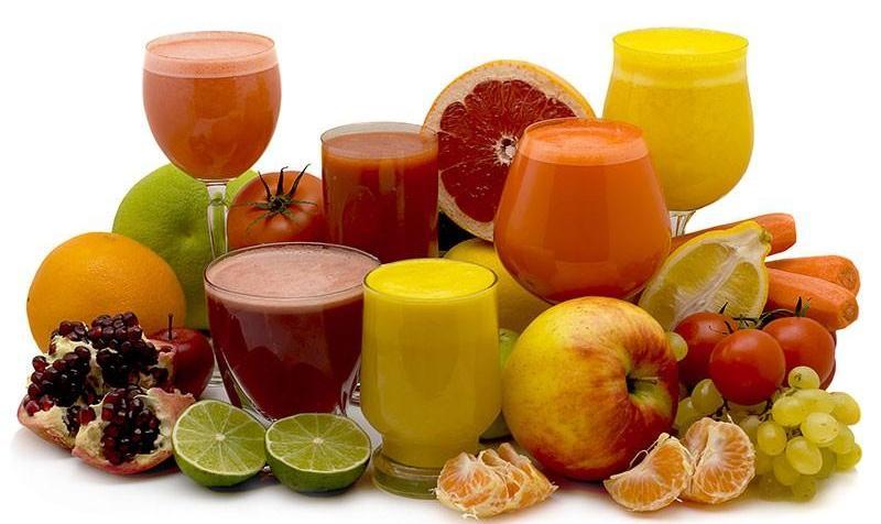 ویتامینهای موثر در تقویت سیستم ایمنی بدن
