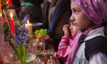 Nouruz/ Newroz Festival