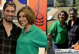 دفاع  شهاب حسینی از دولت: حمله به تحریمکنندگان جشنواره فجر