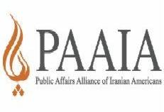 Public Affairs Alliance of Iranian Americans