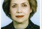 شاعران زن ایرانی: سخنرانی دکتر مینو ورزگر