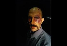 پیوستن یک بازیگر جدید به نمایش «نشانه ها»