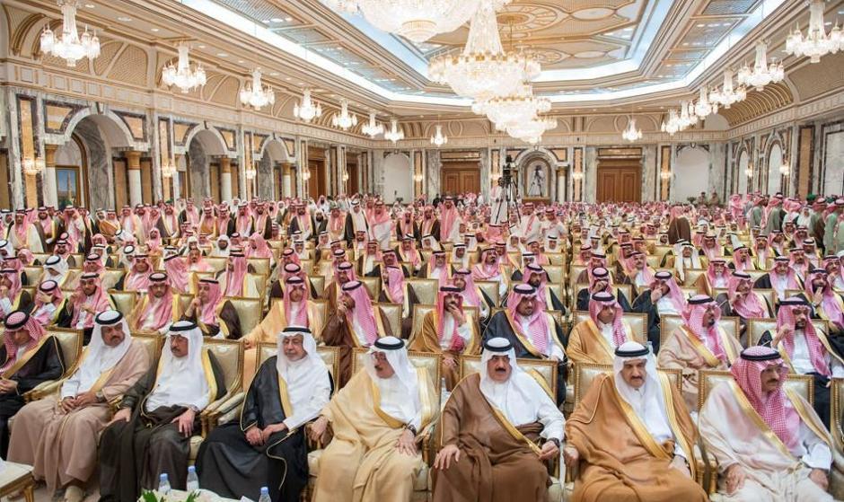 کرونا در جهان؛ شمار مبتلایان از یک و نیم میلیون نفر گذشت/ رخنه کرونا به خاندان سلطنتی سعودی