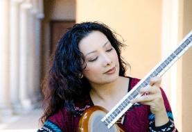 Nowruz Ensemble Music Concert