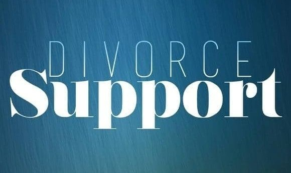 Workshop on Divorce Custody Battles and Co-parenting issues