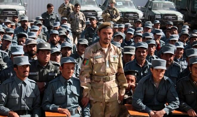 افغانستان مظلوم باز در خاک و خون: ترور ژنرال عبدالرازق و چند مقام ارشد افغانستان: انتخابات پارلمانی در قندهار یک هفته به تعویق افتاد