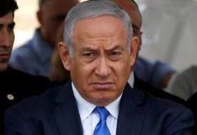 لغو نشست چند کشور اروپای مرکزی و اسرائیل پس از اهانت نتانیاهو