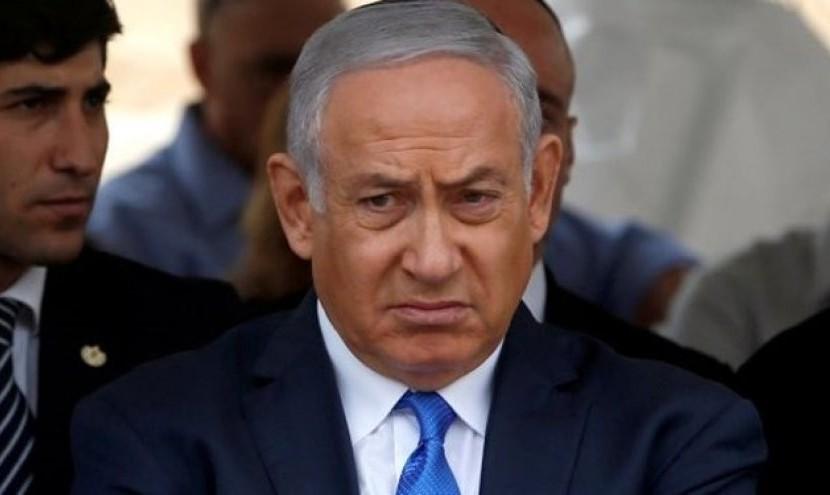زلزله سیاسی در اسرائیل؛ کابینه نتانیاهو در آستانه فروپاشی