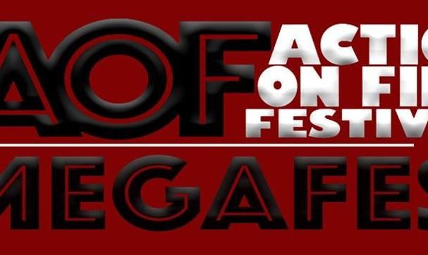 جشنواره فیلمهای اکشن و پر هیجان