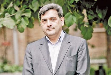 با شکست عباس آخوندی، حناچی شهردار تهران شد