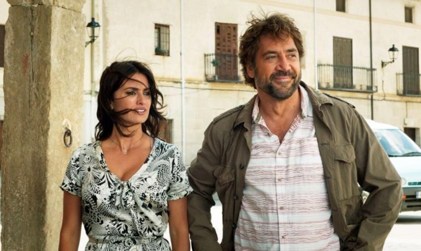 Asghar Farhadi's Everybody Knows at San Diego Intl Film Festival