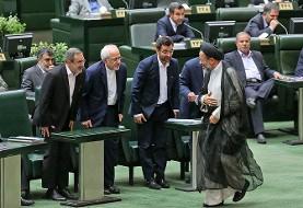 لایحه بودجه ۲۵ آذر به مجلس نمیرسد: علت تاخیر چیست؟