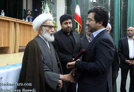 سحر مرد، قائدی برد! شهردار سابق فاسد که به ۱۵ سال زندان محکوم شده بود علیرغم ممنوع الخروجی به خارج فرار کرد!