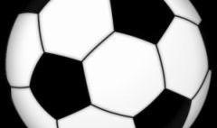 Solidarity Indoor soccer Tournament