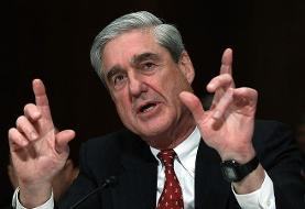 Mueller report: No direct evidence on collusion but obstruction of Justice likely?
