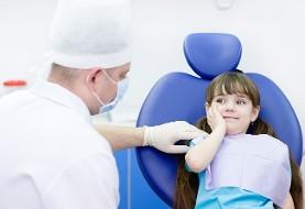 مواد خوراکی مضر برای دندانها را بشناسید: از  یخ و نوشابه و مشروبات الکلی تا مواد خوراکی سفت و چسبناک