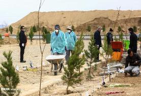 افزایش موارد بستریِ بدحال و جوانِ کرونا/ زنگ خطر در تهران: بستریها از تعداد ترخیصیها بیشتر شده است