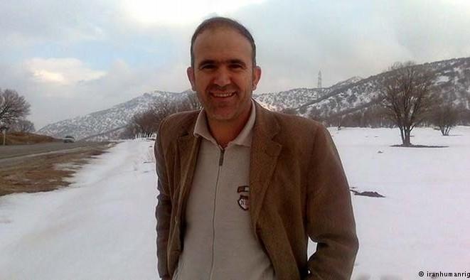 پنج سال حبس برای مجری ستاد انتخاباتی روحانی در ایلام بخاطر گله طنز آمیز از امام رضا که چرا فقط امام اصولگرایان است؟