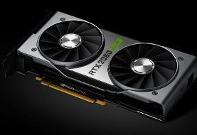 Best NVIDIA GPU Cards for Your Gaming Budget
