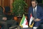 Iran has advanced drone technology: defense minister