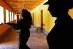 یک پلیس زن افغانستانی یک مشاور نظامی آمریکایی را به قتل رساند