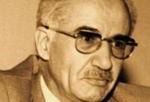 یحیی صادق وزیری درگذشت+ عکس