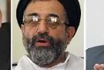در ملاقات سه اصلاح طلب با رهبر معظم انقلاب چه گذشت؟ / عبدی: خاتمی باید به دیدار رهبری برود