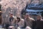 درخواست سربازان ربوده شده: خواستههای جیشالعدل را بپذیرید