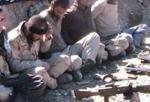 Iran urges Interpol to prosecute border guards abductors