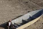 احیای تالاب های ایران؛ موضوع میزگرد بین المللی سازمان محیط زیست و سازمان ملل
