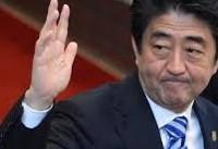 تسلیت نخستوزیر ژاپن در پی درگذشت آیتالله هاشمی